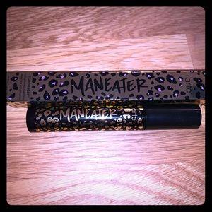 Tarts Maneater Mascara New in Box Full Size